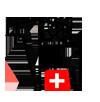 Société Cynologique Suisse