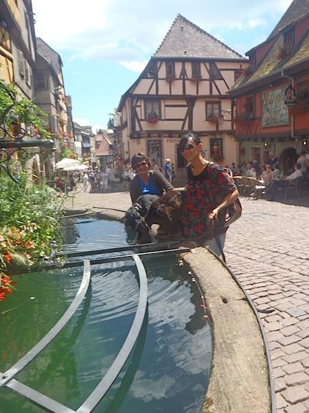 tourismechamp.jpg